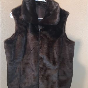 Women's jacket by Liz Claiborne